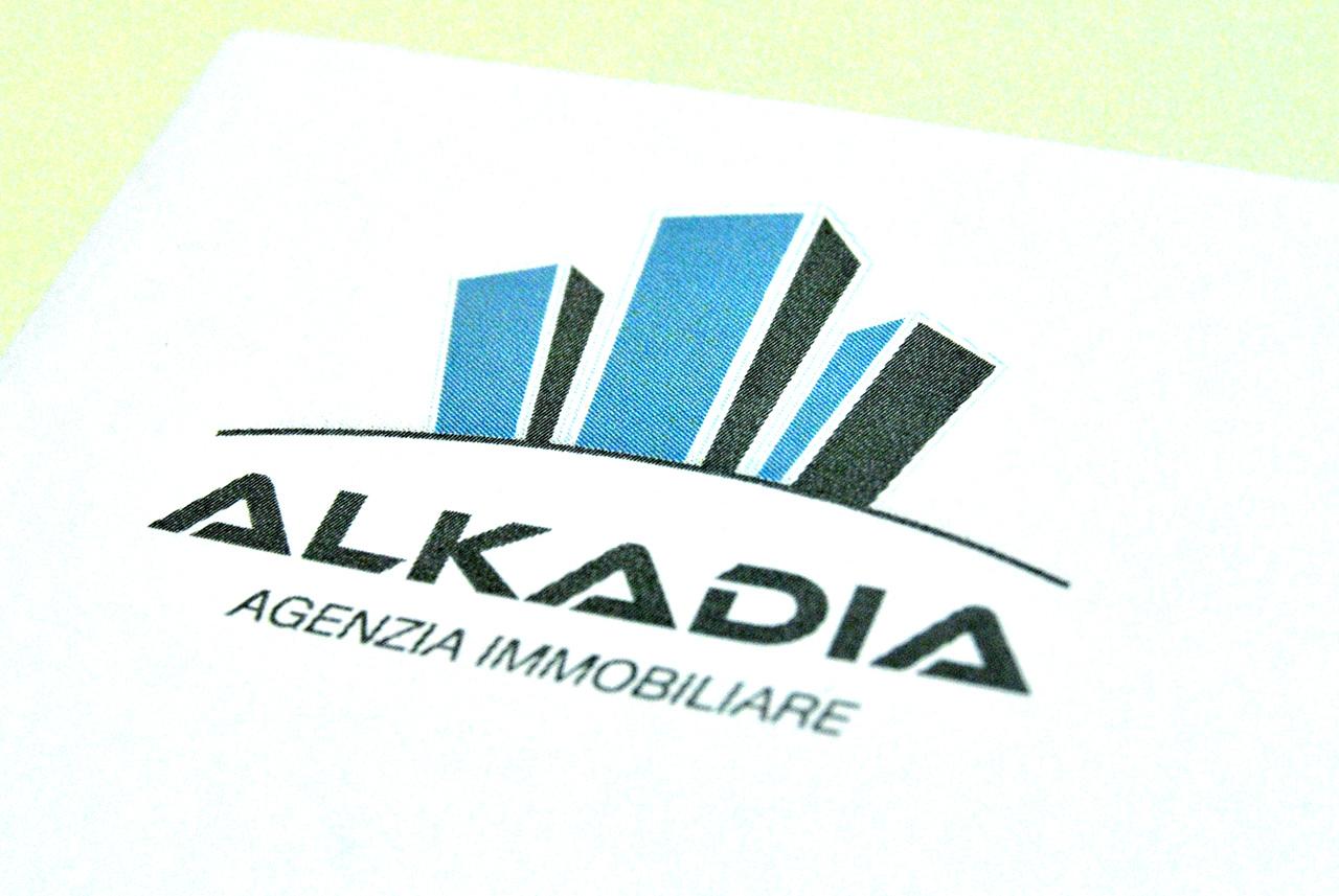 alkadiaportfolio
