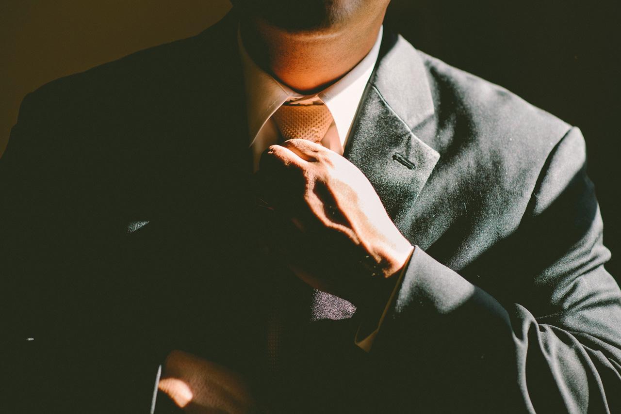 frogstudio cravatta