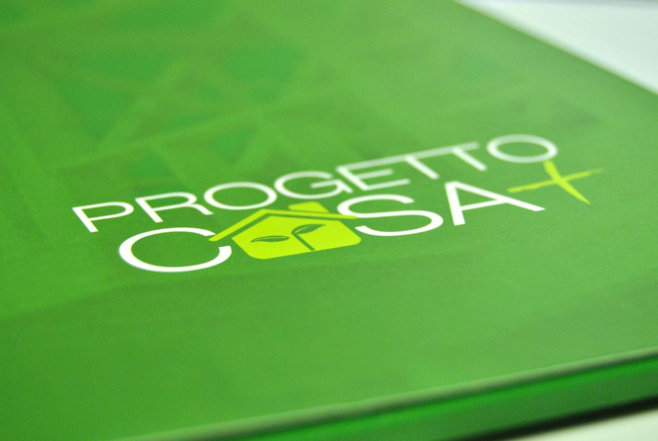 progettocasaportfolio