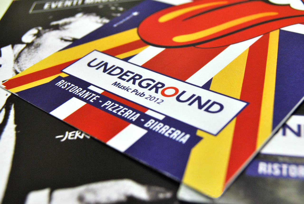 undergroundportfolio