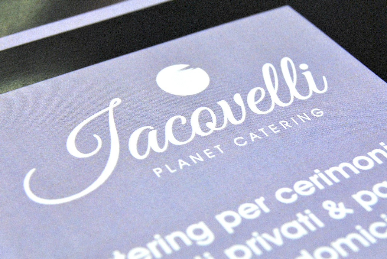 iacovelli planet catering