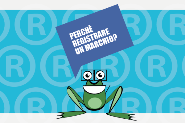 postcrakkioregistrazionemarchio_v